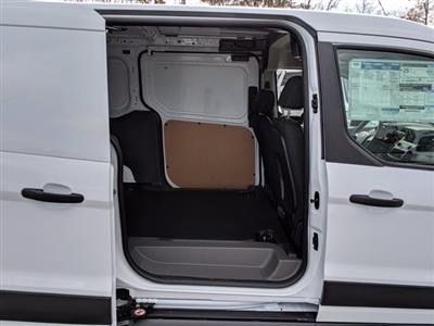 2020 Ford Transit Connect, Empty Cargo Van #50093 - photo 8