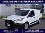 2020 Ford Transit Connect, Empty Cargo Van #50093 - photo 1