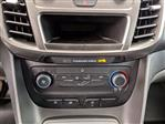 2020 Ford Transit Connect, Empty Cargo Van #50093 - photo 20