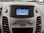 2020 Ford Transit Connect, Empty Cargo Van #50093 - photo 21