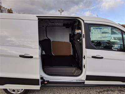 2020 Ford Transit Connect, Empty Cargo Van #50095 - photo 8