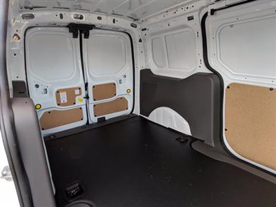 2020 Ford Transit Connect, Empty Cargo Van #50095 - photo 9