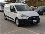 2020 Ford Transit Connect, Empty Cargo Van #50095 - photo 5