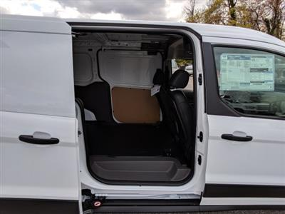 2020 Transit Connect, Empty Cargo Van #50096 - photo 8