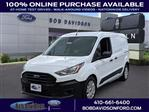 2020 Transit Connect, Empty Cargo Van #50096 - photo 1