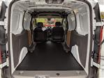 2020 Transit Connect, Empty Cargo Van #50096 - photo 2