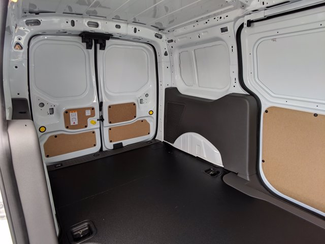 2020 Transit Connect, Empty Cargo Van #50112 - photo 9