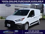 2020 Ford Transit Connect, Empty Cargo Van #50119 - photo 1