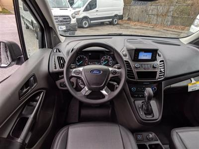 2020 Ford Transit Connect, Empty Cargo Van #50137 - photo 13