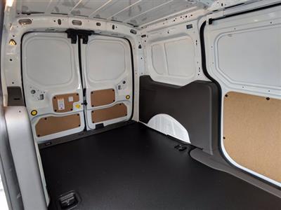 2020 Transit Connect, Empty Cargo Van #50137 - photo 9