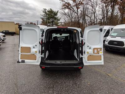 2020 Ford Transit Connect, Empty Cargo Van #50137 - photo 10