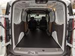 2020 Ford Transit Connect, Empty Cargo Van #50137 - photo 2