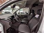 2020 Ford Transit Connect, Empty Cargo Van #50137 - photo 12