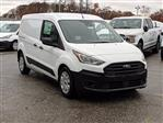 2020 Ford Transit Connect, Empty Cargo Van #50137 - photo 5
