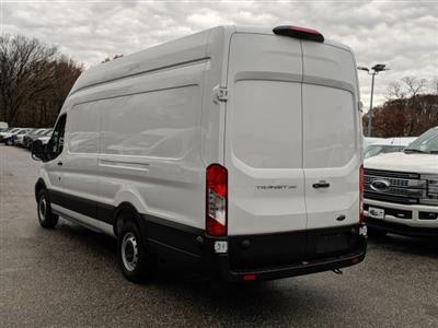2020 Transit 250 High Roof RWD, Empty Cargo Van #50141 - photo 3