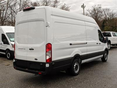 2020 Transit 250 High Roof RWD, Empty Cargo Van #50141 - photo 4