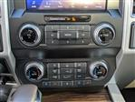 2020 F-150 SuperCrew Cab 4x4, Pickup #50143 - photo 23