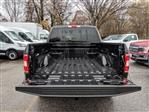 2020 F-150 SuperCrew Cab 4x4, Pickup #50144 - photo 8