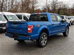 2020 F-150 SuperCrew Cab 4x4, Pickup #50160 - photo 3