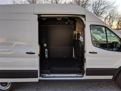 2020 Transit 350 High Roof RWD, Empty Cargo Van #50165 - photo 8