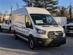 2020 Transit 350 High Roof RWD, Empty Cargo Van #50165 - photo 5