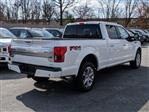 2020 F-150 SuperCrew Cab 4x4, Pickup #50169 - photo 3