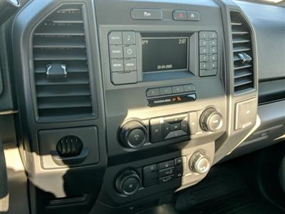 2020 F-150 Regular Cab 4x2, Pickup #50181 - photo 11