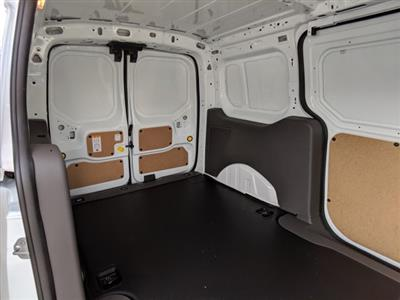 2020 Transit Connect, Empty Cargo Van #50184 - photo 9