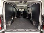 2020 Transit 250 Low Roof RWD, Empty Cargo Van #50187 - photo 2