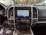 2020 F-150 SuperCrew Cab 4x4, Pickup #50189 - photo 12