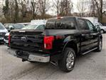 2020 F-150 SuperCrew Cab 4x4, Pickup #50189 - photo 3