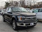 2020 F-150 SuperCrew Cab 4x4, Pickup #50189 - photo 4