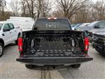 2020 F-150 SuperCrew Cab 4x4, Pickup #50189 - photo 8