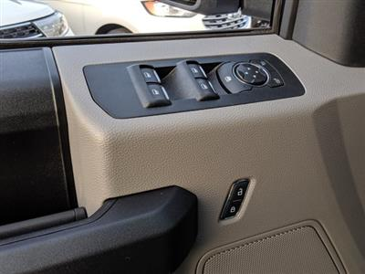 2020 F-150 SuperCrew Cab 4x4, Pickup #50191 - photo 13