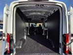 2020 Ford Transit 250 Med Roof AWD, Empty Cargo Van #50198 - photo 10