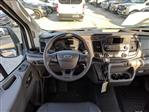 2020 Ford Transit 250 Med Roof AWD, Empty Cargo Van #50198 - photo 12