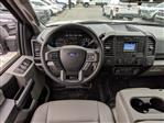 2020 F-150 Super Cab 4x4, Pickup #50210 - photo 11