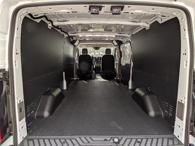 2020 Transit 250 Low Roof RWD, Empty Cargo Van #50217 - photo 2