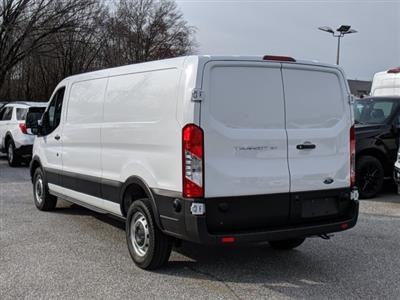 2020 Transit 150 Low Roof RWD, Empty Cargo Van #50228 - photo 3