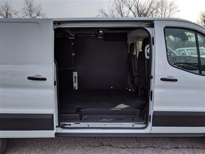 2020 Ford Transit 150 Low Roof RWD, Empty Cargo Van #50228 - photo 8