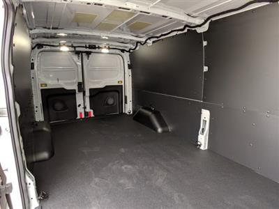 2020 Ford Transit 150 Low Roof RWD, Empty Cargo Van #50228 - photo 9