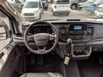 2020 Ford Transit 150 Low Roof RWD, Empty Cargo Van #50228 - photo 12