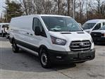 2020 Transit 150 Low Roof RWD, Empty Cargo Van #50228 - photo 5