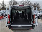 2020 Ford Transit 150 Low Roof RWD, Empty Cargo Van #50228 - photo 2