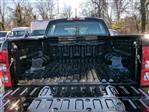 2020 Ranger SuperCrew Cab 4x4, Pickup #50294 - photo 8