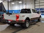 2020 Ford F-350 Crew Cab DRW 4x4, Pickup #50297 - photo 3