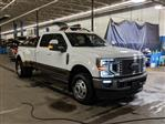 2020 Ford F-350 Crew Cab DRW 4x4, Pickup #50297 - photo 4