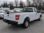 2020 F-150 Regular Cab 4x2, Pickup #50306 - photo 3