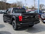 2020 F-150 SuperCrew Cab 4x4, Pickup #50320 - photo 2