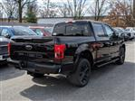 2020 F-150 SuperCrew Cab 4x4, Pickup #50320 - photo 3